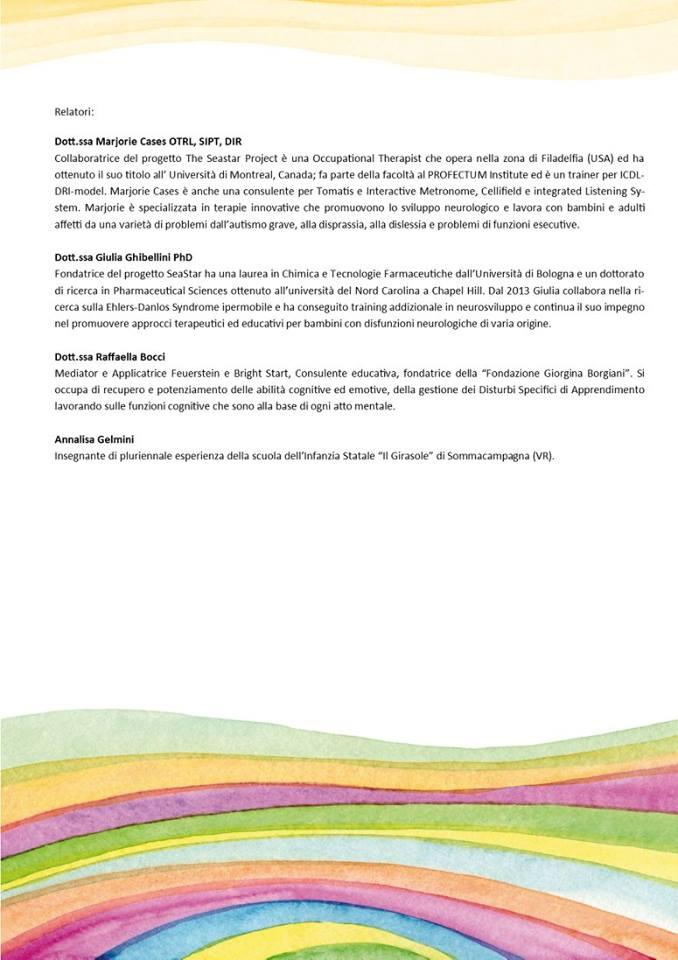 programma4.jpg