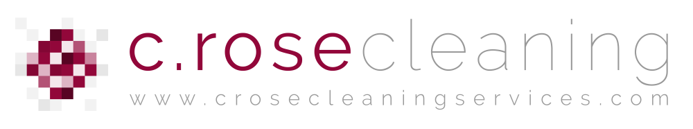 C. Rose Cleaning