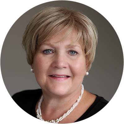 Connie Crothers - INVESTOR RELATIONS