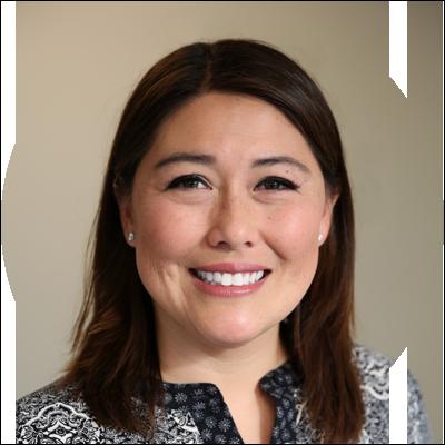 Lisa Yeager - SENIOR HR MANAGER