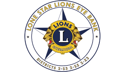 lone-star-lions-eye-bank-400-color.png