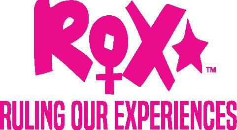 ROX.png