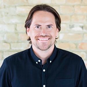 Ryan Garner - Managing Director of Accenture Interactive