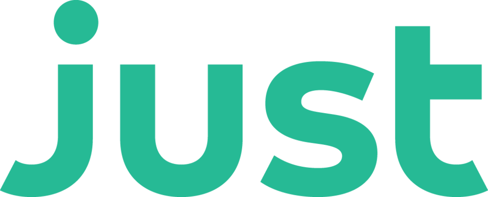 just logo.png