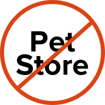 no-pet-store.png