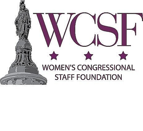 The Women's Congressional Staff Foundation