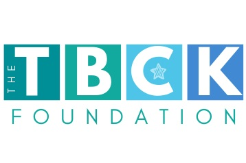The TBCK Foundation
