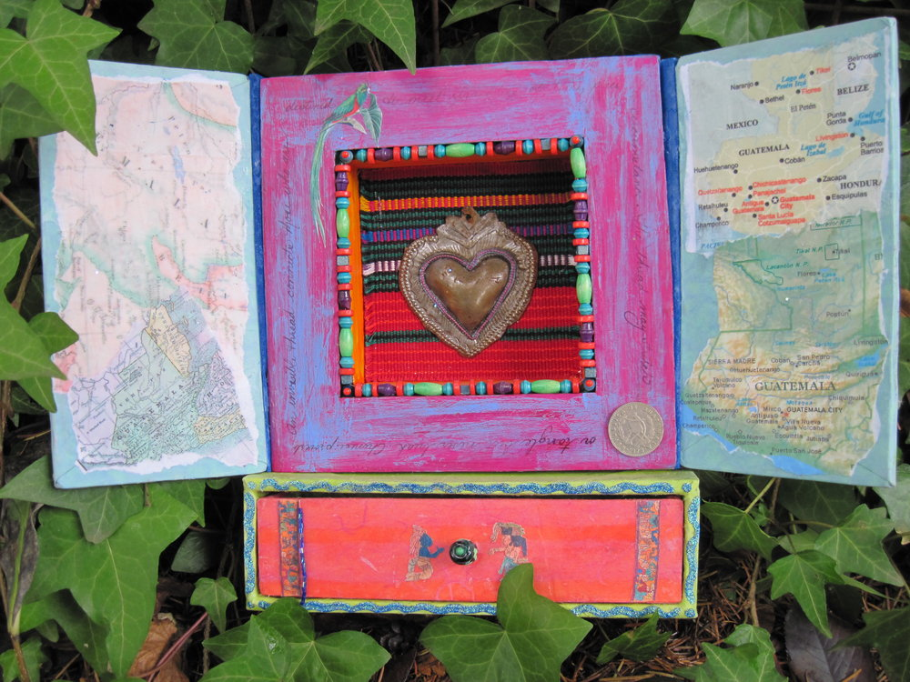 Love in Guatemala 2.JPG