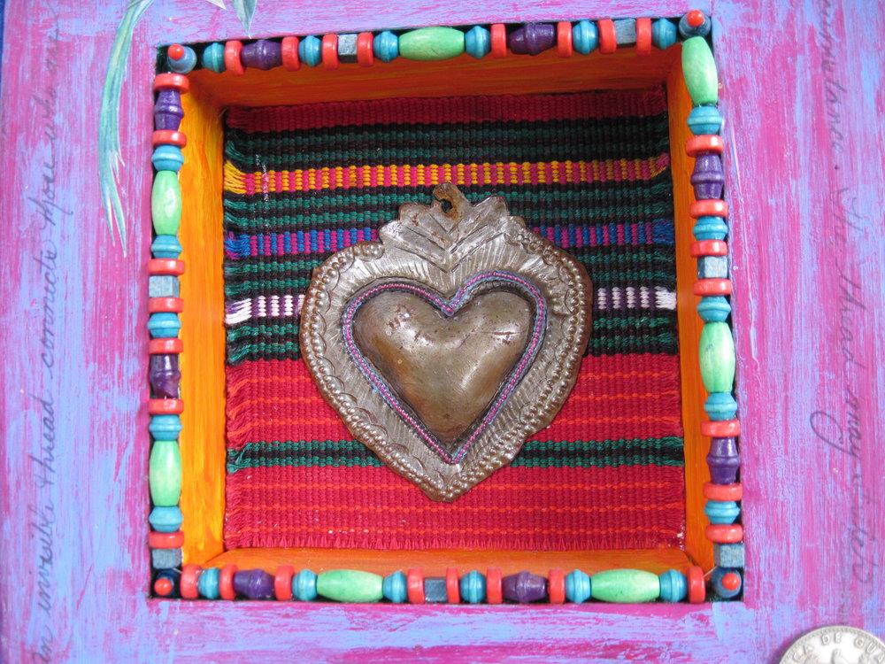 Love in Guatemala 3.JPG