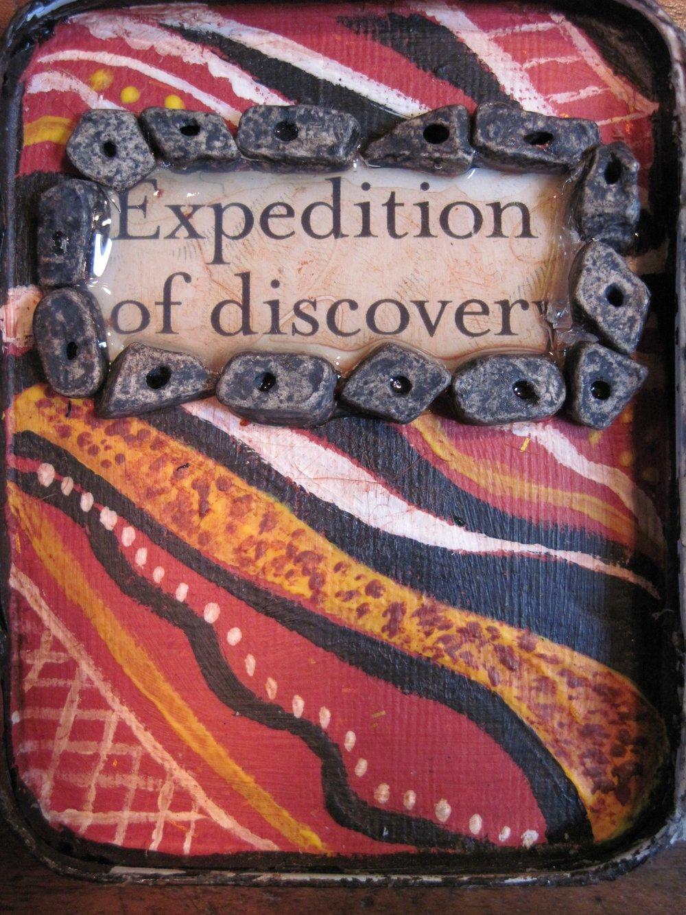 Tiger Shrine - Expedition.JPG