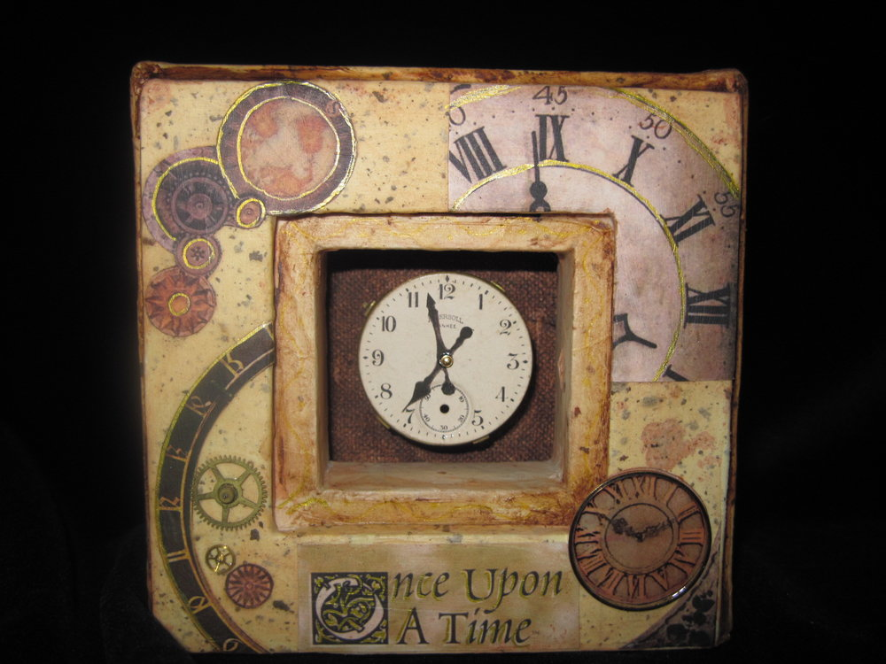Once Upon a Time - Playful Art.JPG