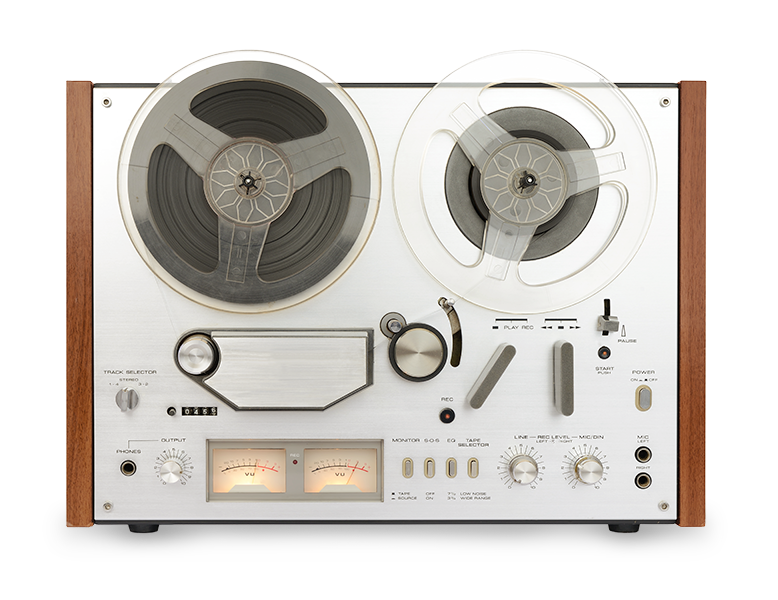 tape machine.png