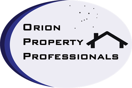 Orion Property Professionals