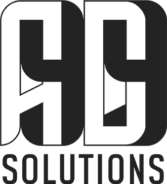 AD99 Solutions Foundation