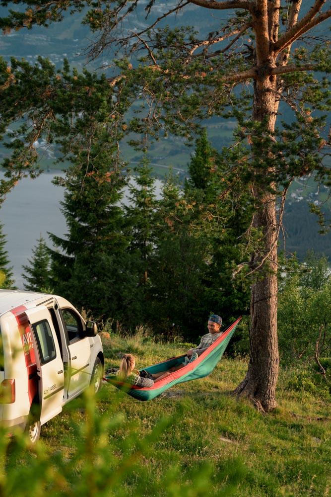 HunnalvatnMedia_v-JonHunnålvatnTøn-01434.jpg