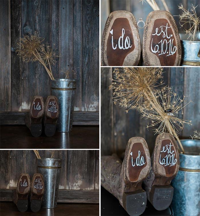Indiana-Country-Wedding004.jpg
