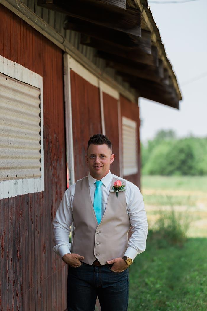 Indiana-Country-Wedding017.jpg