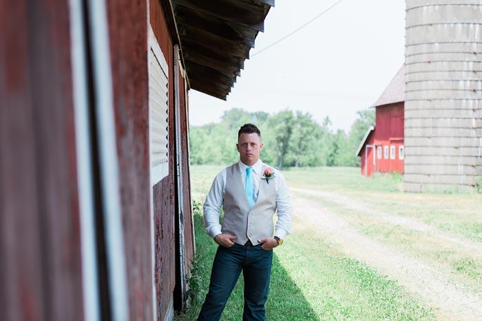 Indiana-Country-Wedding018.jpg