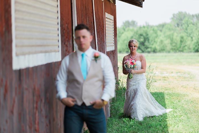 Indiana-Country-Wedding019.jpg