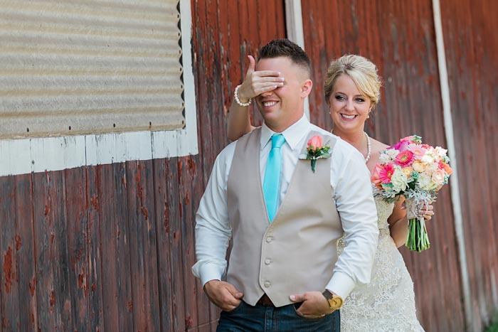 Indiana-Country-Wedding020.jpg