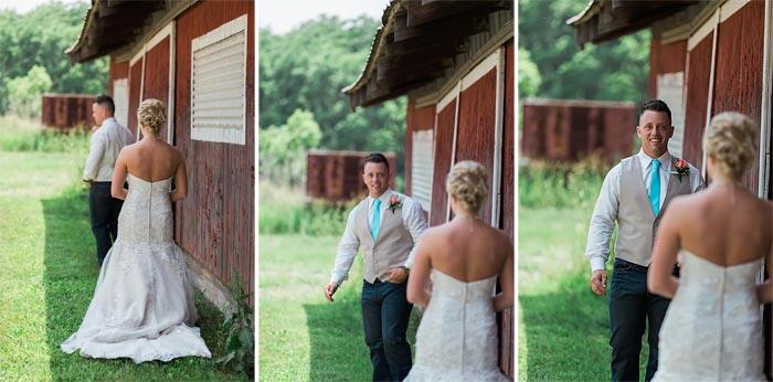 Indiana-Country-Wedding021.jpg