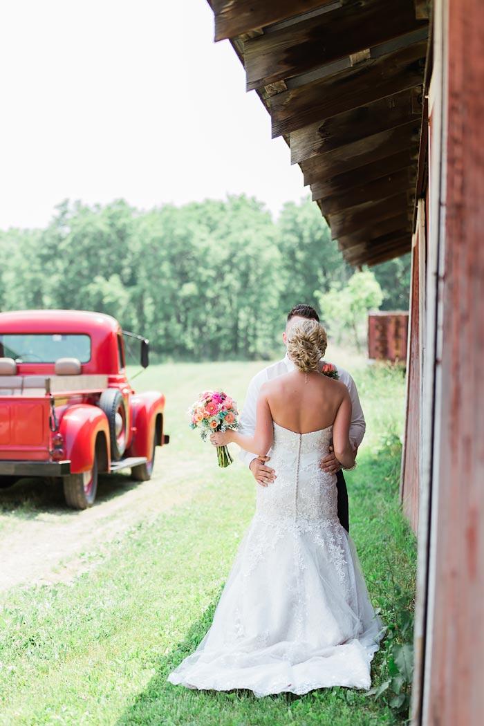 Indiana-Country-Wedding022.jpg
