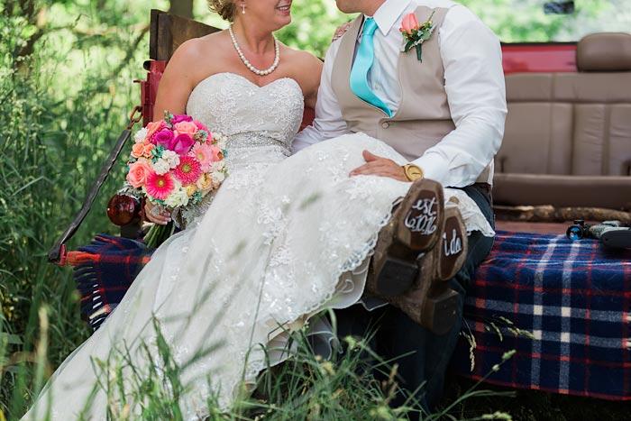 Indiana-Country-Wedding023.jpg