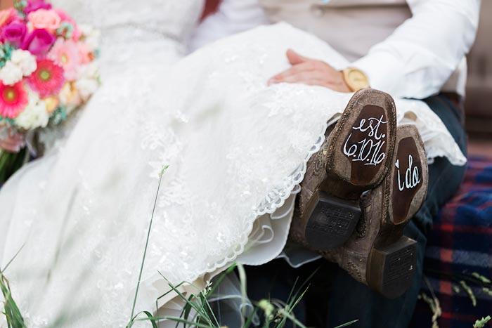 Indiana-Country-Wedding024.jpg