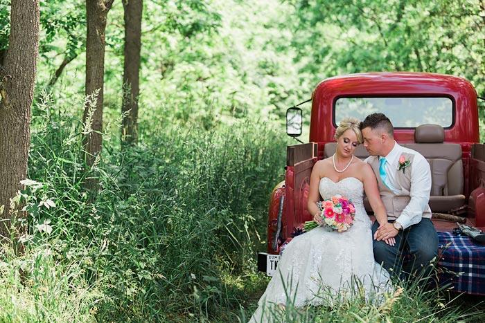 Indiana-Country-Wedding025.jpg