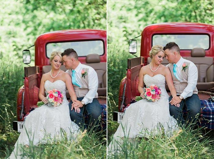 Indiana-Country-Wedding026.jpg