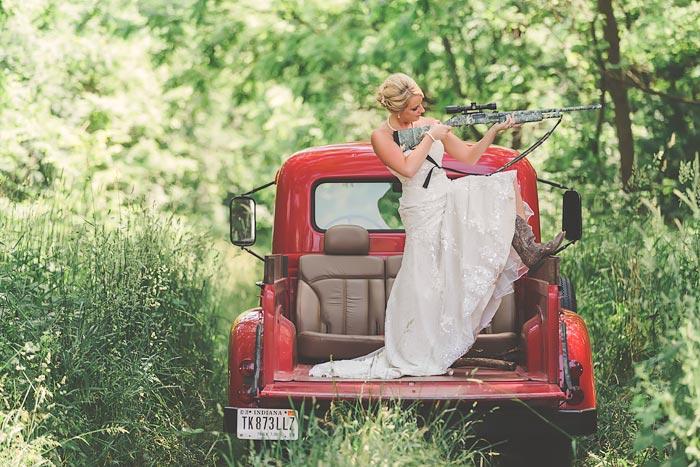 Indiana-Country-Wedding027.jpg