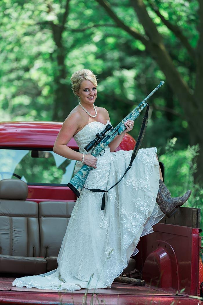 Indiana-Country-Wedding028.jpg