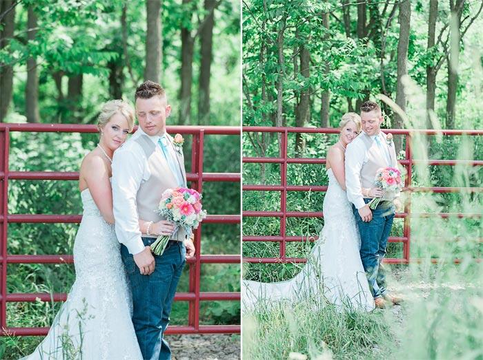 Indiana-Country-Wedding029.jpg