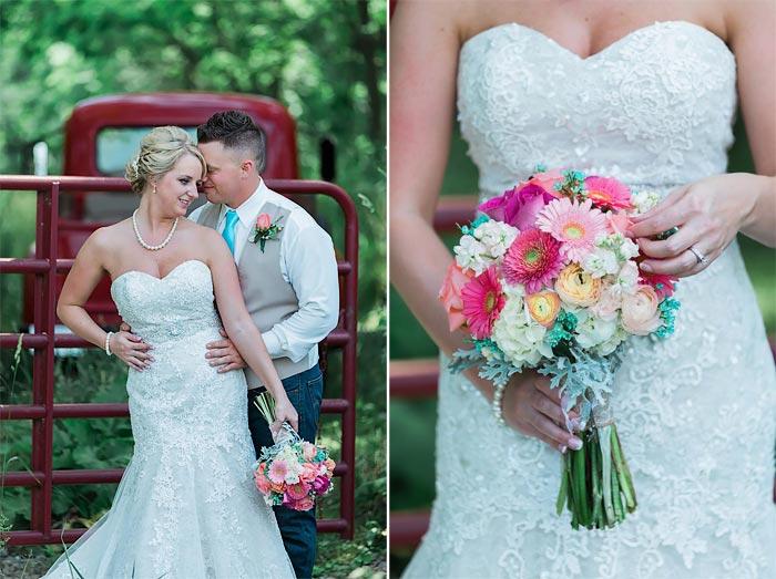 Indiana-Country-Wedding030.jpg