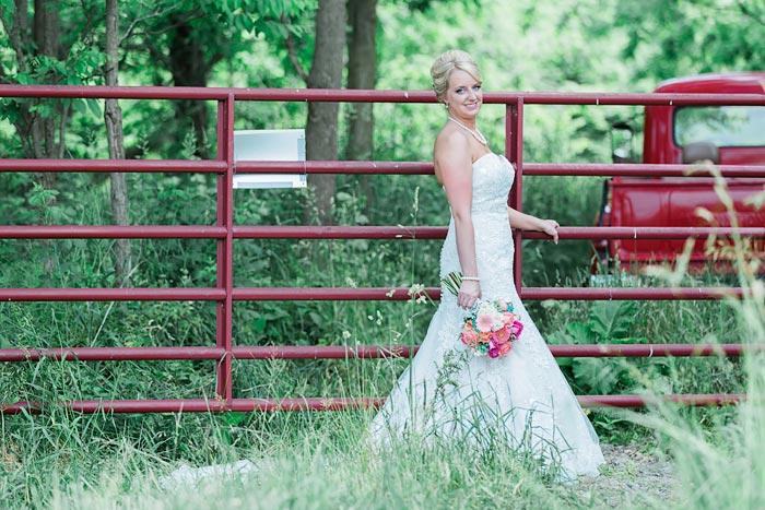 Indiana-Country-Wedding031.jpg
