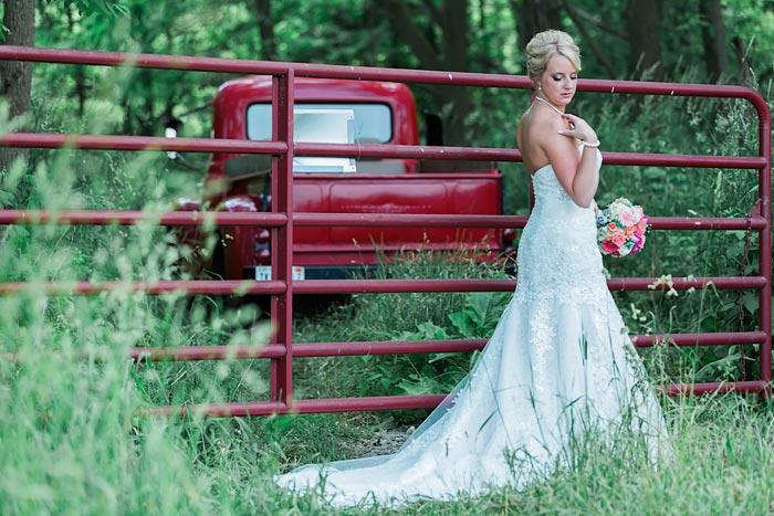 Indiana-Country-Wedding034.jpg
