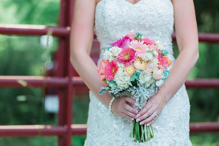 Indiana-Country-Wedding035.jpg
