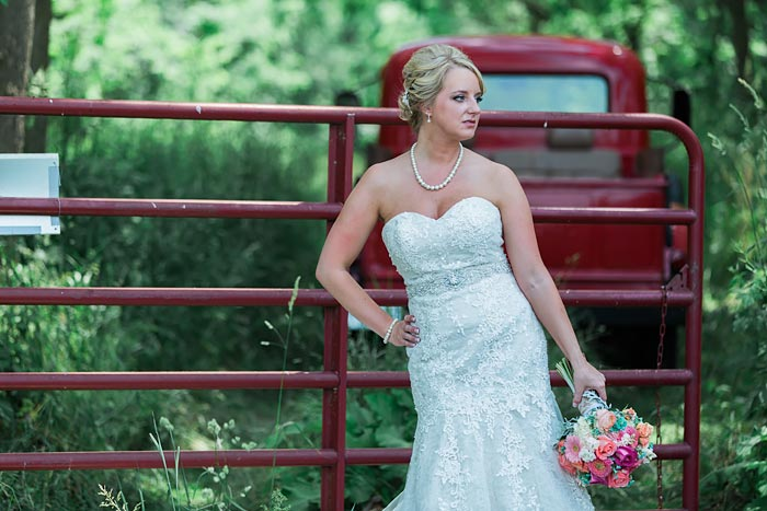 Indiana-Country-Wedding036.jpg