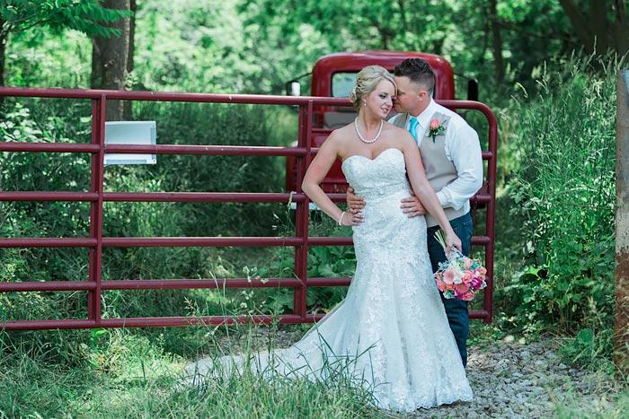 Indiana-Country-Wedding037.jpg