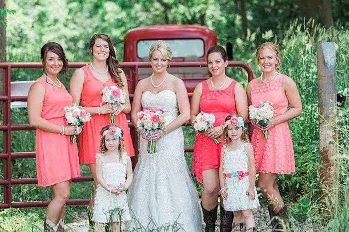 Indiana-Country-Wedding039.jpg