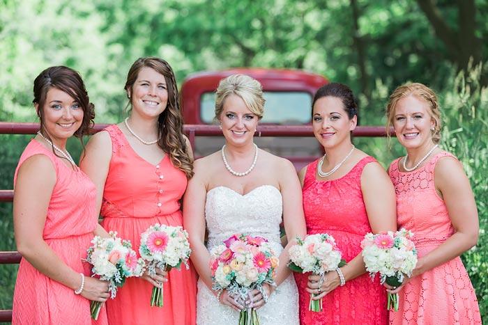 Indiana-Country-Wedding040.jpg