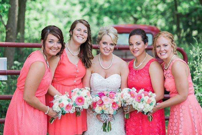 Indiana-Country-Wedding041.jpg