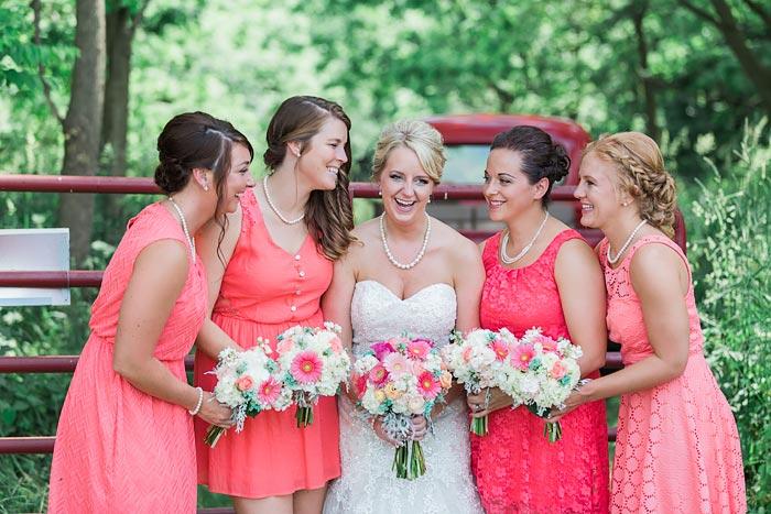 Indiana-Country-Wedding042.jpg