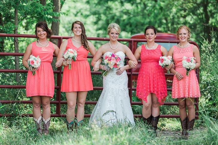 Indiana-Country-Wedding044.jpg