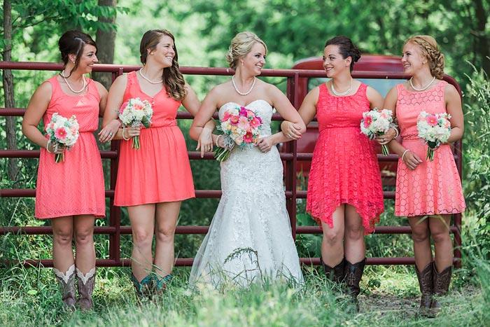 Indiana-Country-Wedding045.jpg