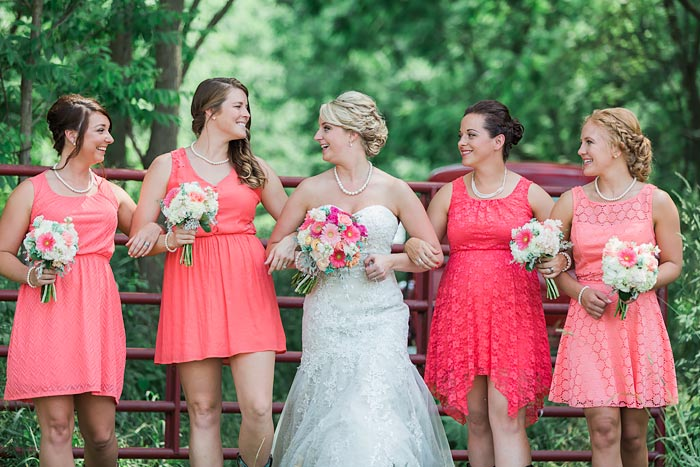 Indiana-Country-Wedding046.jpg