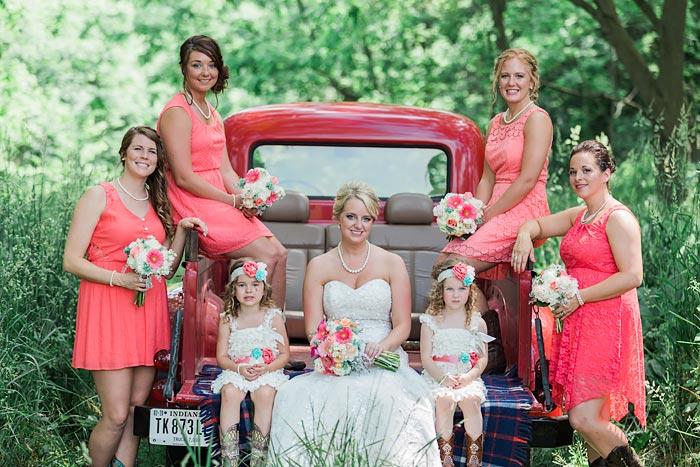 Indiana-Country-Wedding048.jpg