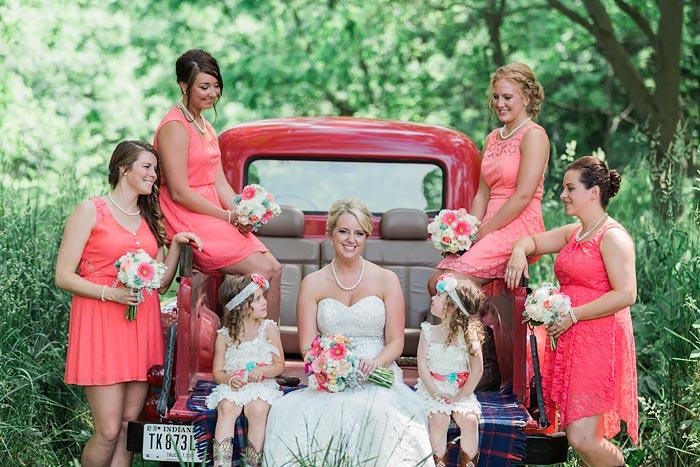 Indiana-Country-Wedding049.jpg