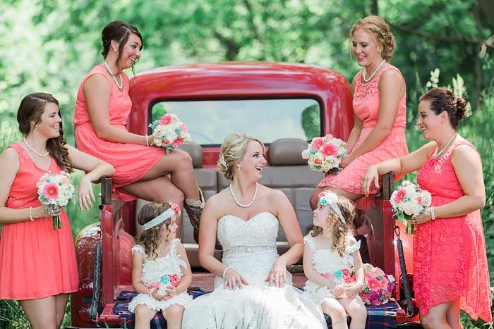 Indiana-Country-Wedding050.jpg