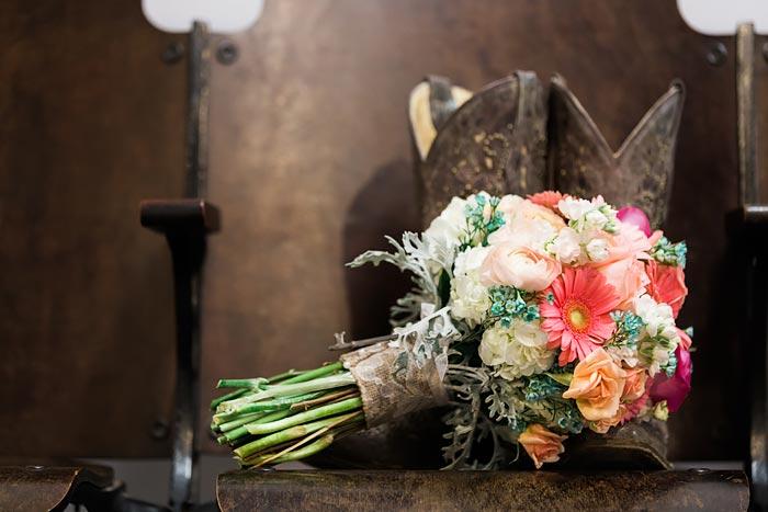 Indiana-Country-Wedding101.jpg